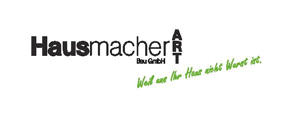 Hausmacher Art Bau GmbH